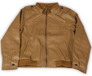 7676457ab Allen Solly Junior Full Sleeve Self Design Boys Jacket Best Price in ...