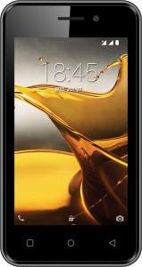 JIVI Energy E12 (Black, 8 GB)