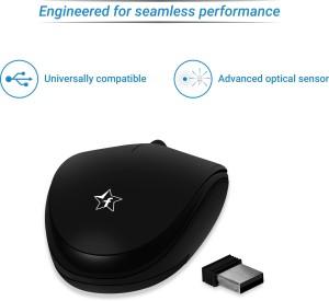 a0a3c8a39ba Flipkart SmartBuy KM 206W Wireless Optical Mouse USB Black Best Price in  India | Flipkart SmartBuy KM 206W Wireless Optical Mouse USB Black Compare  Price ...