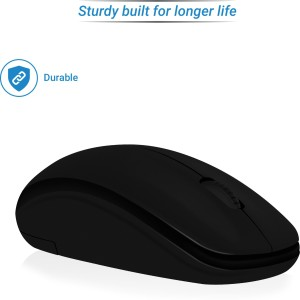 terabyte 2.4 ghz wireless optical mouse drivers download