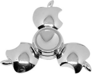 Akrobo Metal Fidget Spinner Toy