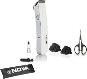 CSK Nova Skin Pro Cordless Trimmer