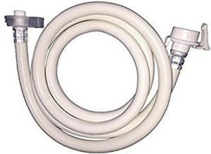PK Aqua Washing Machine Hose Pipe Extension Length – 1.5 Meter Hose Pipe