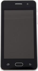 Kimfly Z2 (Black, 4 GB)