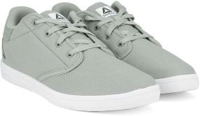 Reebok TREAD FAST SneakersGrey