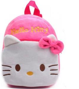 ToyJoy Hello Kitty bag 35 cm Pink Best Price in India   ToyJoy Hello ... 9d76958551