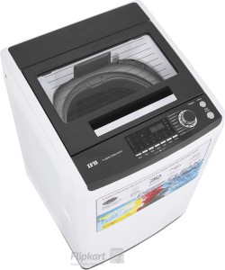 IFB 7 kg Fully Automatic Top Load Washing Machine