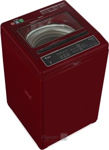 Whirlpool 6 kg Fully Automatic Top Load Washing Machine