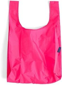 Surbhi Waterproof Multipurpose Bag