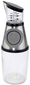 Online World 500 ml Cooking Oil Dispenser