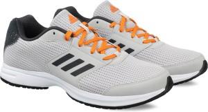 Adidas KRAY 2 M Running Shoes Best