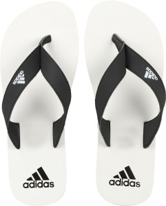 fb8ab64be3b4 Adidas EEZAY MAXOUT MEN JPG Slippers Best Price in India