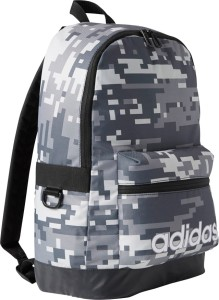 09da614858 Adidas BP AOP DAILY 25 L Backpack Best Price in India