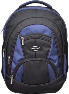 Spyki NP100 Waterproof School Bag