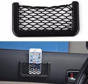 Aeoss Car Mobile Holder for Dashboard