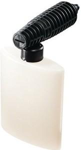 Bosch F016800355 High Pressure Detergent Nozzle High Pressure Washer