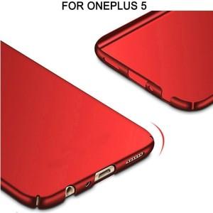 c286c49cfa Spicesun Back Cover for Mi Redmi A1 Blue Red Plastic Best Price in ...