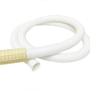 PK Aqua Multipurpose Hose Pipe for AC Outlet Drain Water-2 Meter. Hose Pipe