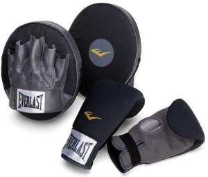 Everlast Boxing Fitness Kit Boxing Kit
