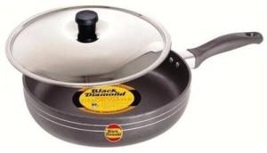 Black Diamond Pan 23 cm diameter