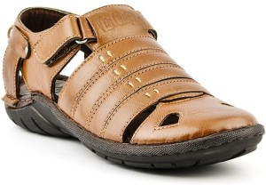 Tanp1 Sandals Lee Men Cooper Sports rdeCxoBW