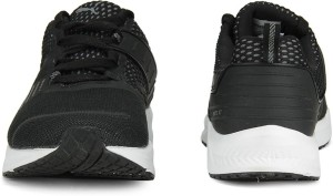 6238390a1c3 Puma IGNITE XT v2 Mesh Wn s Training Gym Shoes Black Best Price in ...