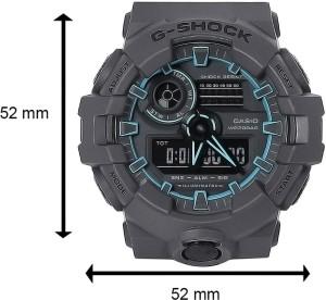 7c6fbcd04460 Casio G762 G Shock Watch For Men Best Price in India | Casio G762 G Shock  Watch For Men Compare Price List From Casio Wrist Watches 17799890 |  Buyhatke