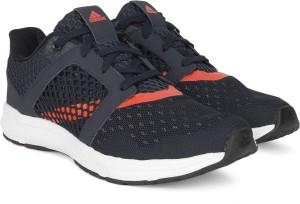 Adidas YAMO 1 0 M Running Shoes Best
