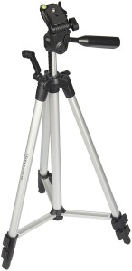 Spring Jump Perfect Beginners camera stand Tripod Tripod Kit