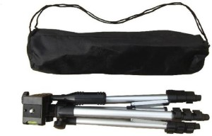 Doodads 3110 Tripod for Mobile and DSLR Tripod