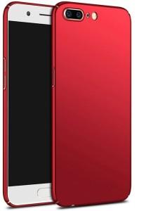 SHINESTAR. Back Cover for OnePlus 5