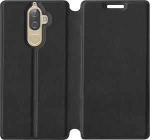 sales express Flip Cover for Lenovo K8 Plus