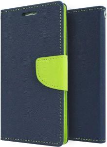 Cafune Flip Cover for Oppo F3