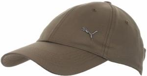 45686b68374 Puma Olive Unisex Metal Cat Cap Best Price in India