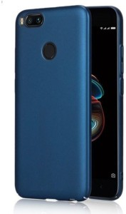 Groovy Back Cover for Xiaomi Mi A1