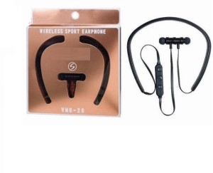 Signature SN-VMB-28(1) Headset with Mic