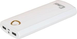 Epsilon Powerbank BAR/EP-16TRY 16000 mAh Power Bank