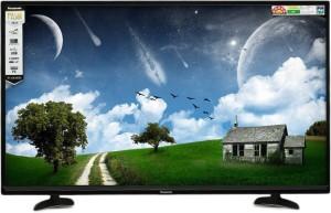 Panasonic 108cm (43 inch) Full HD LED TV