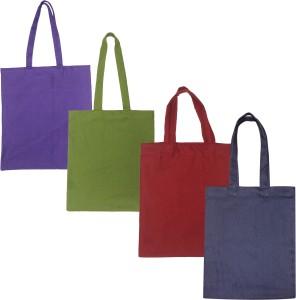 Ryan Multipurpose Bag