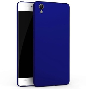 Stunning Back Cover for Oppo A37f