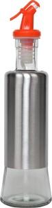 serenus homes 400 ml Cooking Oil Dispenser