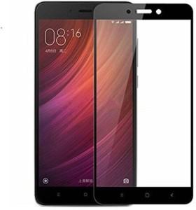 meephong Tempered Glass Guard for Xiaomi redmi MI 3S PRIME