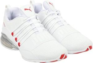 Puma Cell Regulate SL Running Shoes