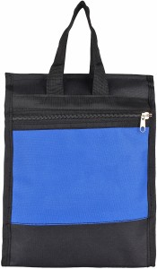 Styles Creation Waterproof Lunch Bag