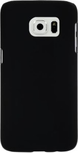 Noise Back Cover for Samsung Galaxy S7