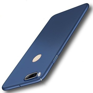 e469db1968 Spicesun Back Cover for Mi Redmi A1 Blue Cases with Holder Plastic Best  Price in India | Spicesun Back Cover for Mi Redmi A1 Blue Cases with Holder  Plastic ...