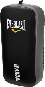 Everlast MMA Protective Gear Thai Pad