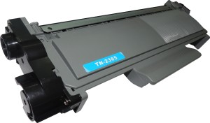 Best 4U for Brother HL-2321D, MFC-L2701DW, DCP-L2541DW Printers AXL-TN2365 Toner Cartridge by Axis Single Color Toner