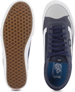66b83711597db1 Vans AV Rapidweld Pro Lite Sneakers Blue Best Price in India