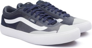 3d91c413df5 Vans AV Rapidweld Pro Lite Sneakers Blue Best Price in India